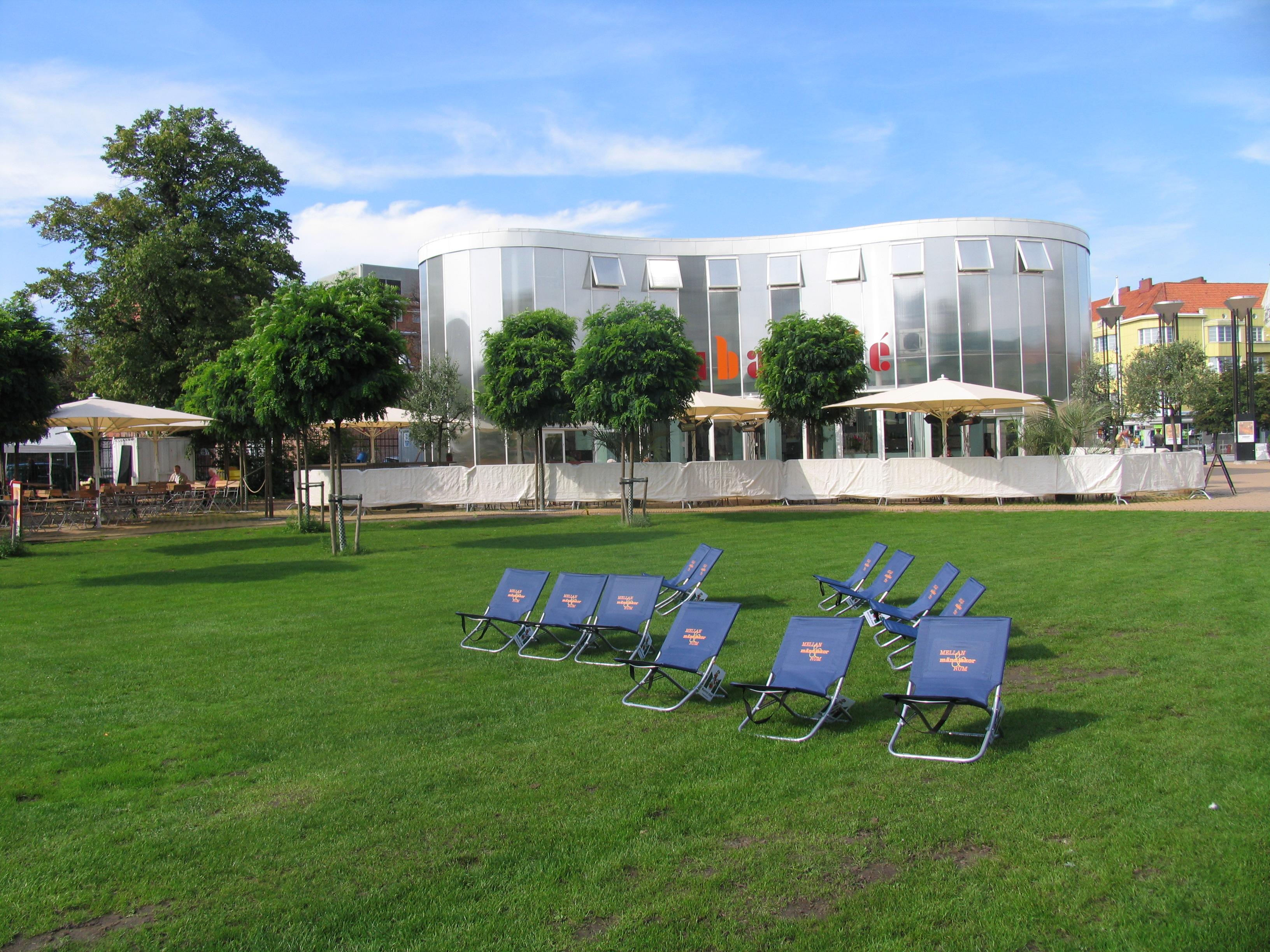Folkets park (1)